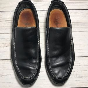 Cole Haan Nike Air Mens Loafer Shoes Size 10 Wide
